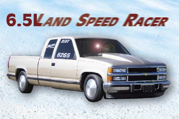 65L-diesel-land-speed-racer-cover