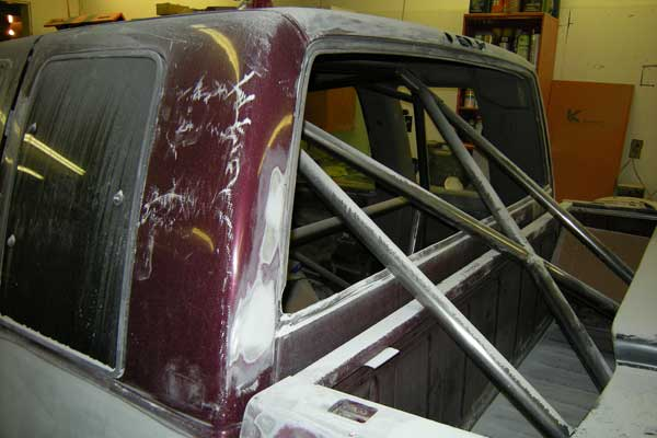 65L-diesel-land-speed-racer-steel-frame-1