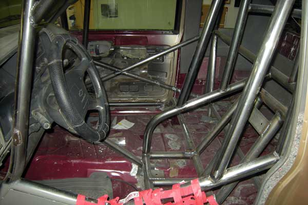 65L-diesel-land-speed-racer-steel-frame-2